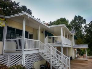 aluminum-railings-patio-covers