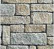 celtik-retaining-wall-5