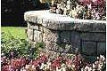 celtik-retaining-wall-inside