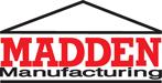 madden-manufacturing