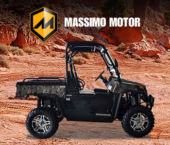 Massimo Outdoor Vehicles In Warren County Nj
