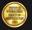 member-int-society-8
