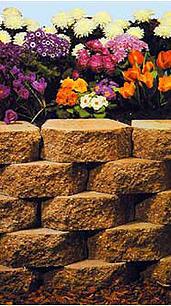 keystone-garden-wall-1