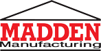 madden-manufacturing