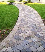 pavers-walkways-1