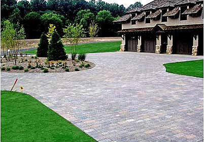 pavers-walkways-2