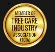 Tree Service Warren County NJ